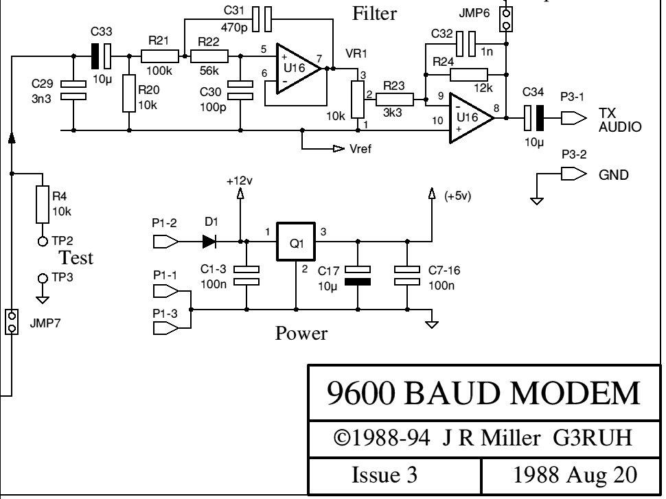 wiring diagram for modem wiring get free image about wiring diagram
