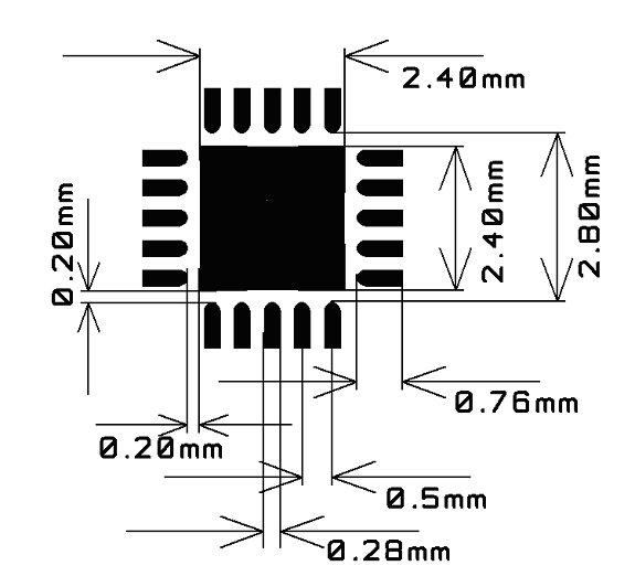 cc1100